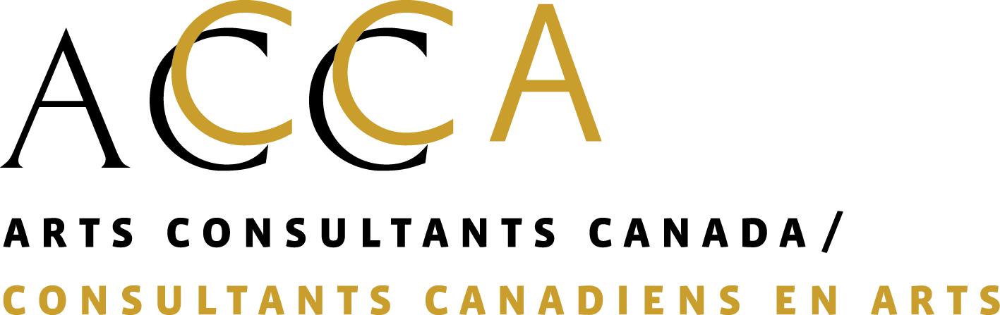 Arts Consultants Canada
